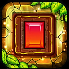 Activities of Jewel World (Dwarf Mania Story) - FREE Addictive Match 3 Puzzle games for kids and girls