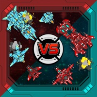 Codes for Galaxy Invaders HD - Multiplayer Space War Strategy Hack