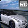 Speed Car Fighter 3D 2015