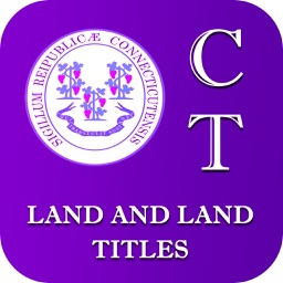 Connecticut Land And Land Titles