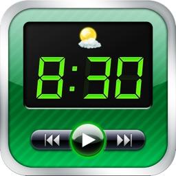 Alarm Clock II