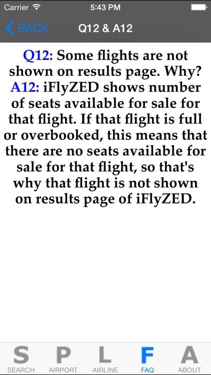 iFlyZED screenshot-3