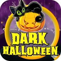 Codes for Hidden Objects:Halloween Dark Night Hack