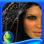 Web of Deceit: Sables Mortels HD - Une aventure d'objets cachés