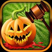 Codes for Jack Splash the Rolling Pumpkin - Halloween Fruit Smash Hack