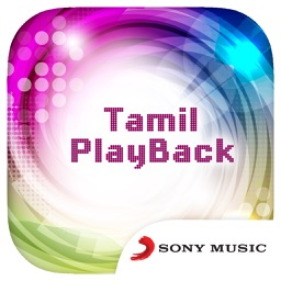 Tamil Playback Songs