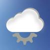 WeatherToolKit