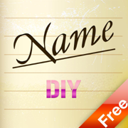 Signature Art HD Free