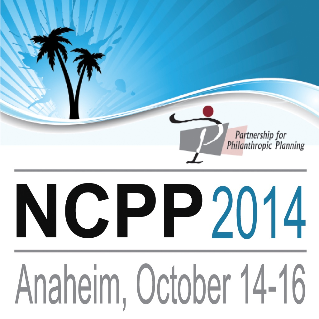 NCPP Annual Conference