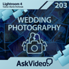 Course For Lightroom - Wedding Photography - ASK Video