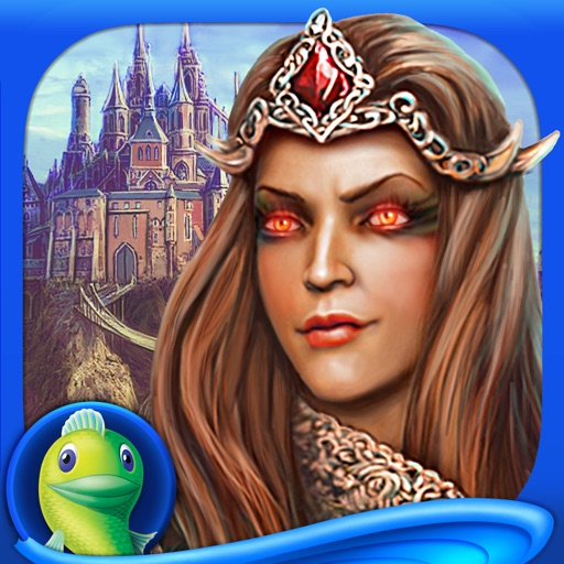 Spirits of Mystery: The Dark Minotaur HD - A Hidden Object Game with Hidden Objects