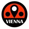 维也纳旅游指南地铁路线奥地利离线地图 BeetleTrip Vienna travel guide with offline map and Wien metro transit