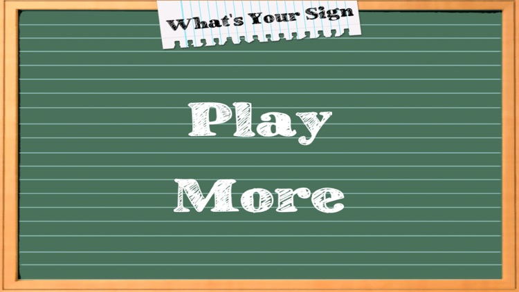 what's your sign - 480×360