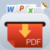 PDF Converter for iPad