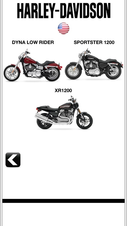 Motorcycle Engines Free screenshot-3
