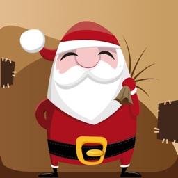 SMS Navidad 2015: Descubre la app de humor navideño y felicitaciones de navidad más divertida