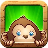 Codes for Jungle Monkey Quest Hack