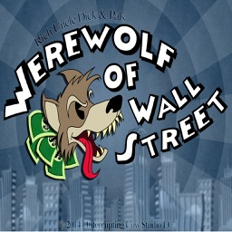 Werewolf of Wall Street