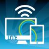 Wi Display Lite