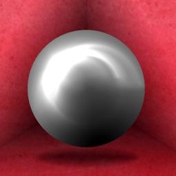Holes and Balls