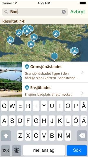 thai norrköping göteborg eskort