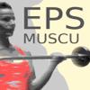 EPS Muscu