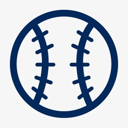 NYY Baseball Schedule — News, live commentary, standings and more for your team!