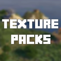 Texture Packs for Minecraft Pocket Edition PE