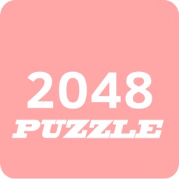 2048 Game: Join the numbers and get to the 2048 tile!