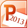 Learn - Microsoft Powerpoint 2013 Edition