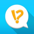 Riddle Quiz: The Fun Free Word Game With Hundreds of Riddles icon