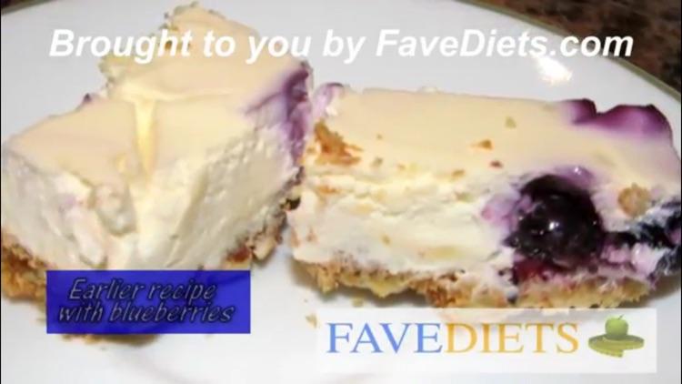 Atkins Diet Recipes screenshot-4