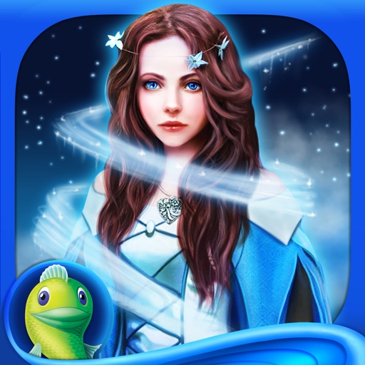 Death Pages: Ghost Library - A Hidden Object Game with Hidden Objects