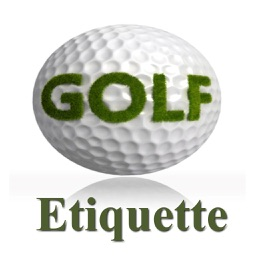 Golf Etiquette and Rules:Improve your Golf Game