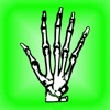 Diagnosis & Therapy: The Pro Symptom Checker & Tracker for Physical, Occupational, Speech ddx & Blood Test Guide FREE!