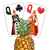 Codes for ABC Open Face Chinese Poker with Pineapple - 13 Card Game Hack
