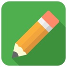 Pencil Drawing Beginner's Guide Pro icon