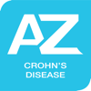 Crohn's Disease by AZoMedical