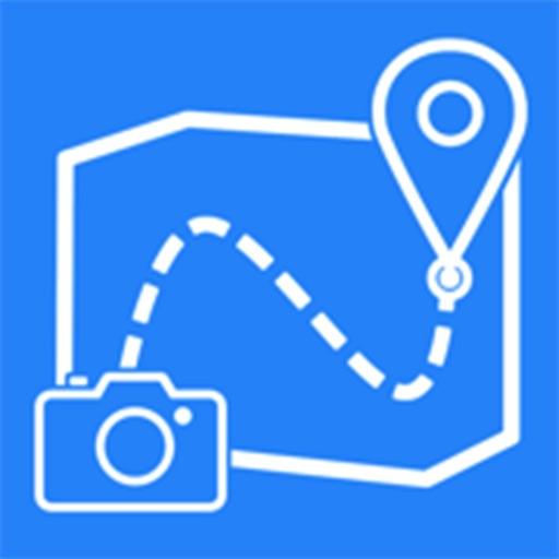 GPS Record Free