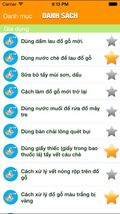 download i Mẹo - Mẹo vặt cuộc sống apps 2