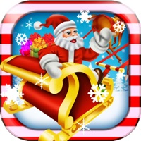 Codes for 3D Santa's Sleigh Christmas Parking Game FREE Hack