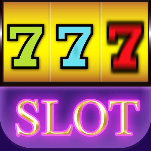 +AAA+ Absolute Monte Carlo Reel Deal Golden Vegas Slot-Machine Gambling Games Tournaments