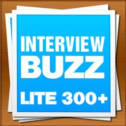 Interview Buzz LITE