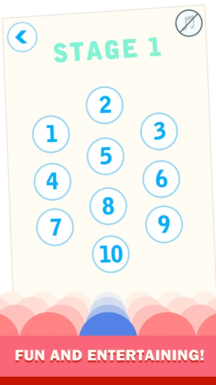 Circle the Ball - Avoid the Dot to Escape the Factory Square