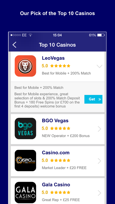 Top IGT Slots - Play the best Vegas slot machine games & get a free online casino bonus-3