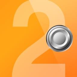 DOOORS 2 - room escape game -