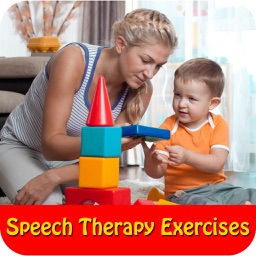 Speech Therapy Exercises - Story Behind My Stuttering Treatment