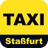 Taxi Staßfurt