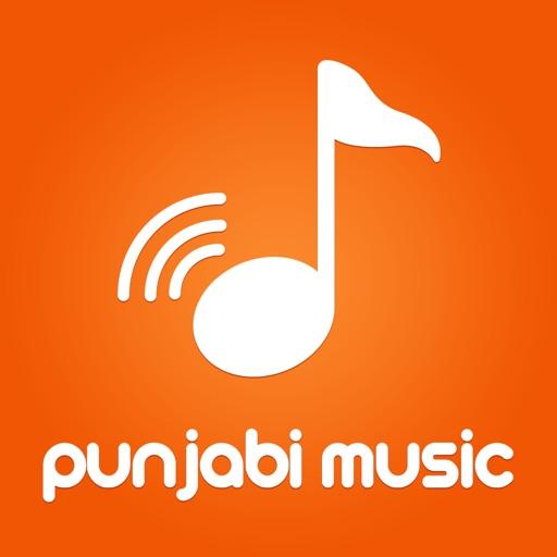Punjabi Music – Unlimited Free Punjabi Music from YouTube | Apps