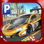 Super Sports Car Parking Simulator - Gratuit Jeux de Voiture de Course